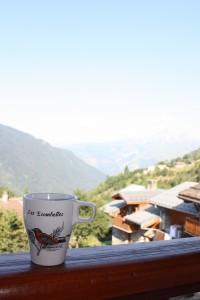 matin-balcon
