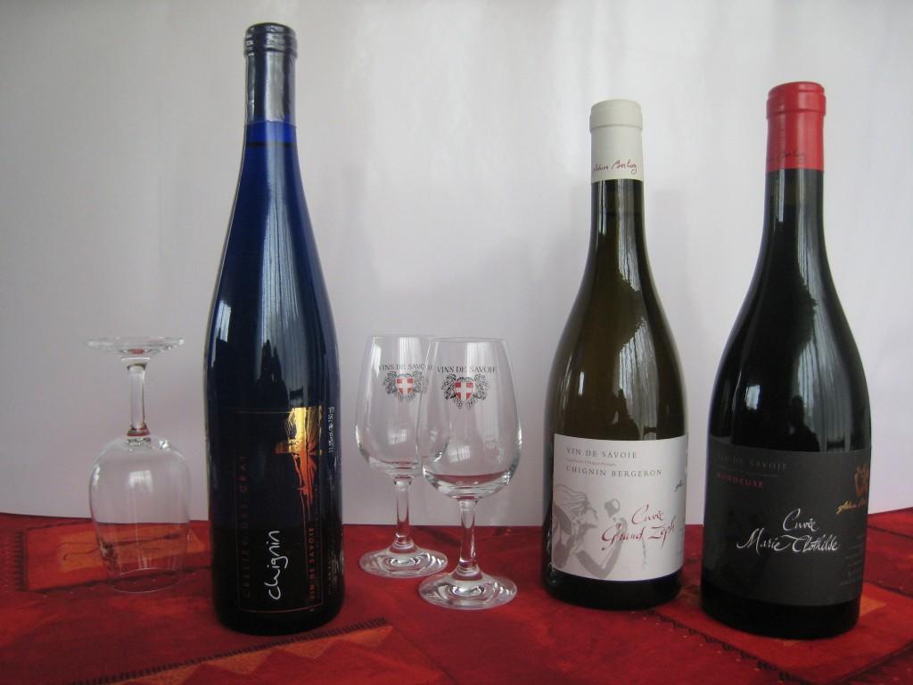 Vins de Savoie 1 IMG_4704