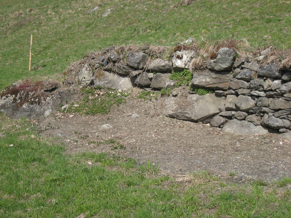 mur ancien suite.