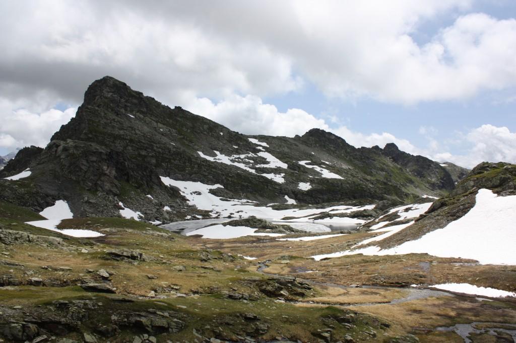 Ecombelles-Lac-Retour
