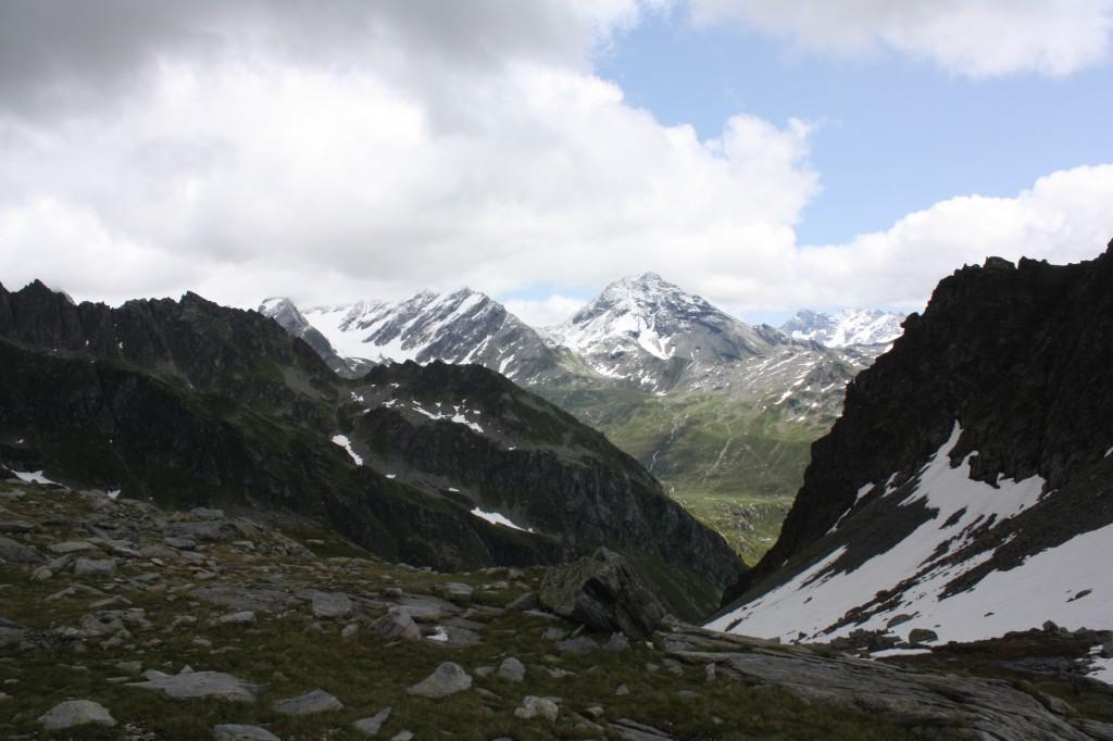 Ecombelles-Vue-Sommet-Lac-Retour
