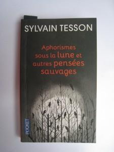 le-livre-de-sylvain-tesson