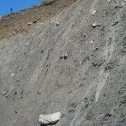Passage du glacier