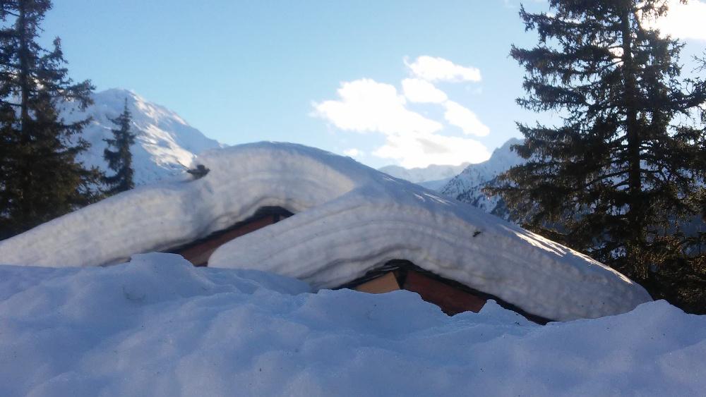 Ecombelles-Traces-tempete-eleanor-neige-pluie