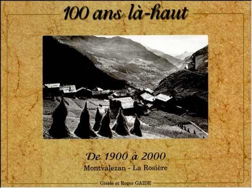 100ans-la-haut-Gaide