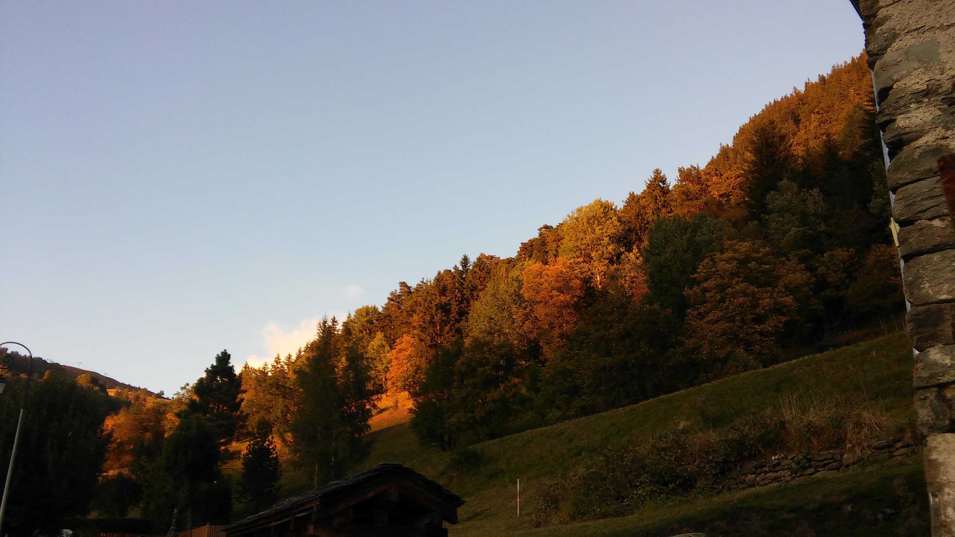 au-chalet-automne-ecombelles